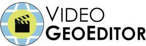 Video GeoEditor Link
